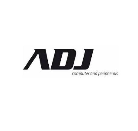 adj_logo