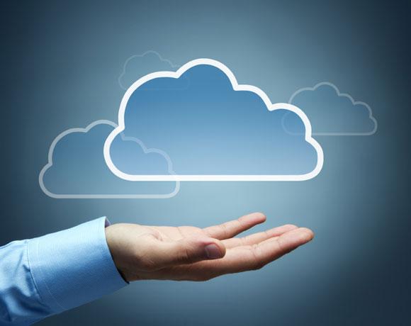 cloud-computing