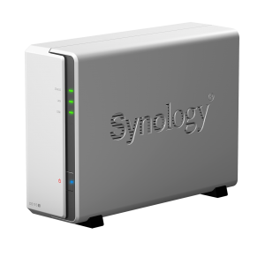 f-DS115j_Synology