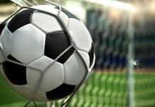 goal_Ingram Micro