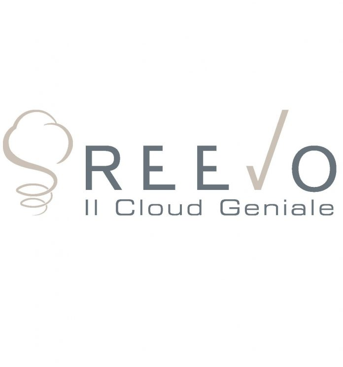 reevo_logo_new