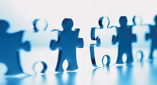 strategic-partnership