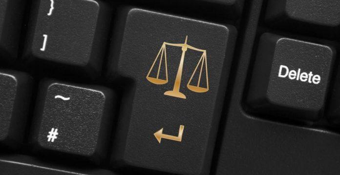 studio_consulenza_legale