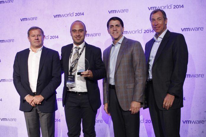 Computer Gross_awards_2014