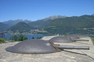 Forte Montecchio