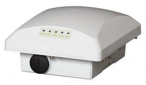 Ruckus ZoneFlex T300e outdoor Smart Wi-Fi 802.11ac access point
