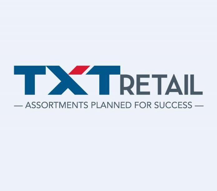 TXT Retail