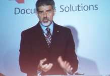 Zuradelli_KYOCERA-Document-Solutions-Italia