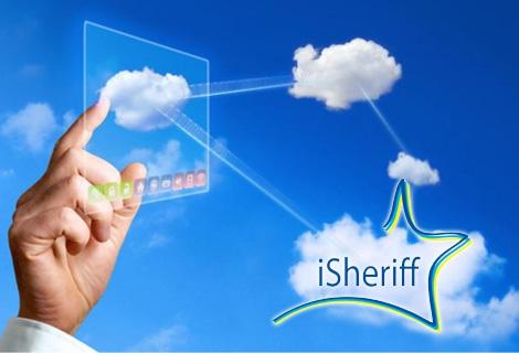 iSHERIFF