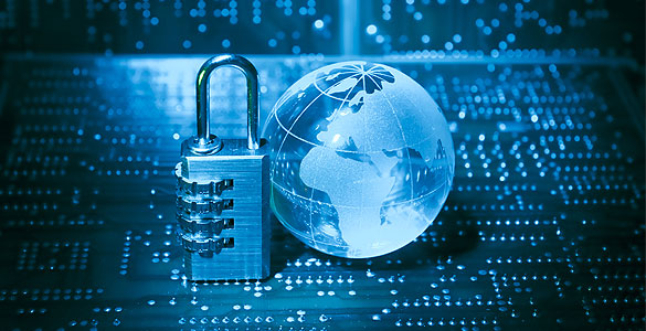 network-security-tips