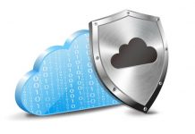 sicurezza-cloud