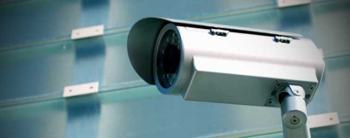 video_surveillance_camera