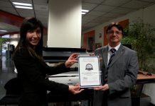BLI awards