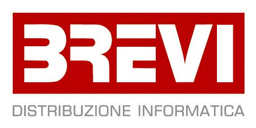Brevi-logo