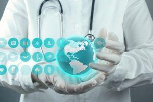 Dottori_tecnologia
