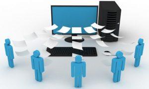 Document_Management