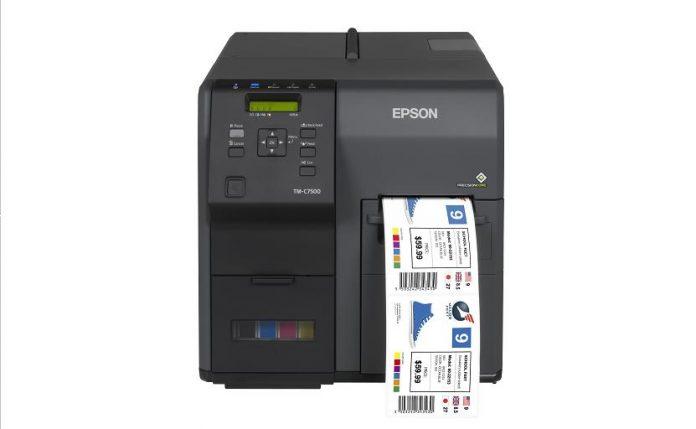 Epson_ColorWorks C7500