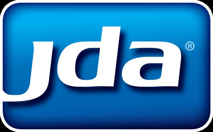 JDA_Logo_