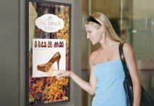 P463_SST_Retail-Fashion_med