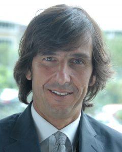Paolo Recrosio