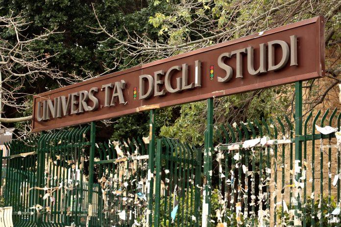 Università_Palermo