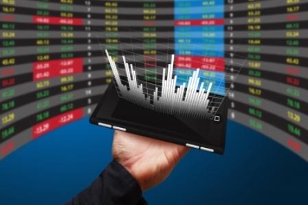 digital technology market