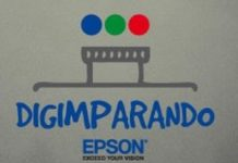 epson_digimparando