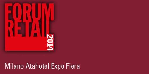 logo-forumretail-2014