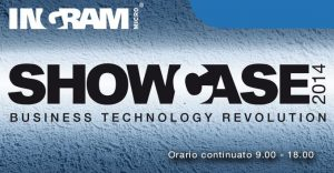 showcase2014_ingram micro