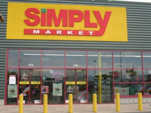 simply_market