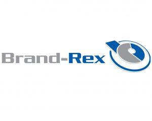 Brand-Rex-logo