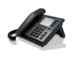 innovaphone IP111