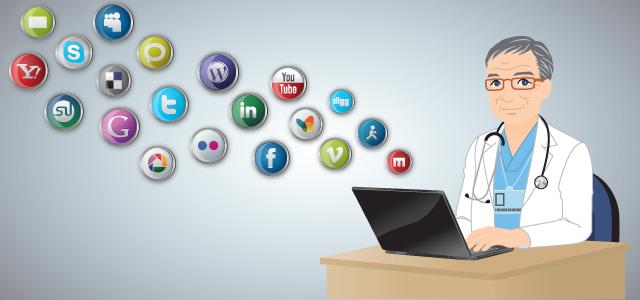 social-media-in-health-care