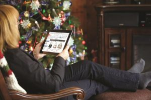 tablet_holiday_shopping