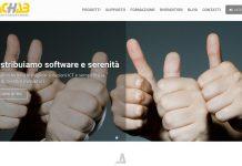 Achab_nuovo sito