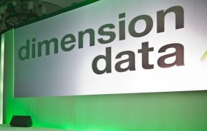 Dimension_Data_Event