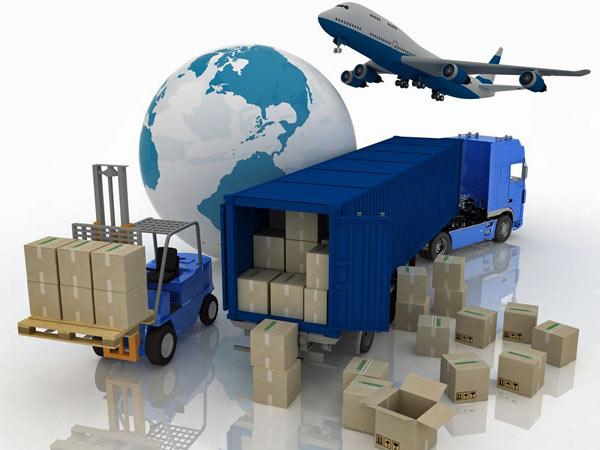 Logistica