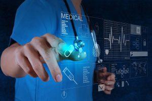 Medicina digitale