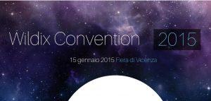 Wildix-Convention