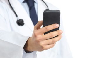 studenti di medicina incontri infermieri siti di incontri online impressionanti
