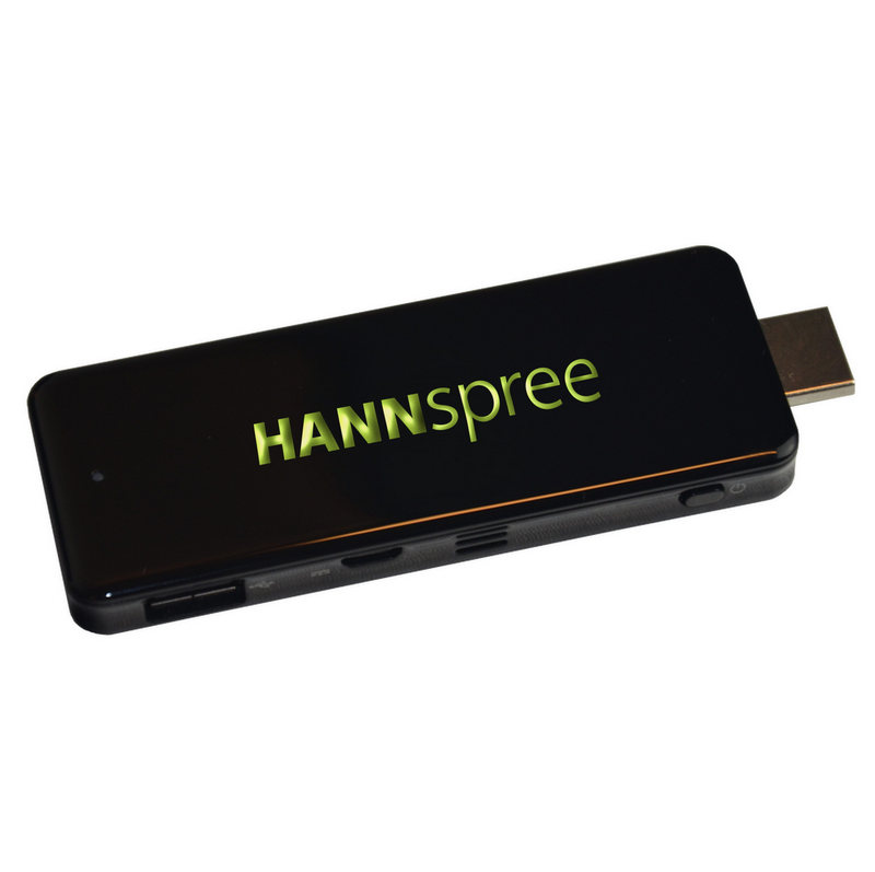 hanspree-micro-pc-windows-8.1