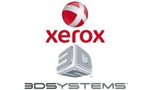 3d-systems-xerox