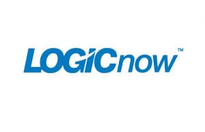 LogicNow_newlogo
