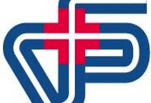 logo farvima