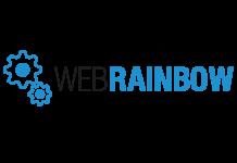 WebRainbowPartnerProgram_logo