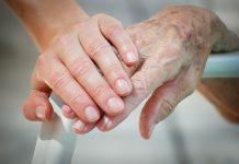 anziani-mani
