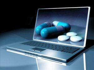 software farmaci
