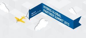 hybris summit