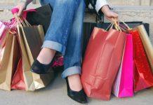 marketing_retail