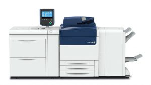 Xerox-Versant-80-Press